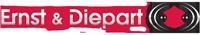 Ernst & Diepart